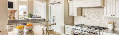 kitchen cabinet makers perth custom cabinet makers kitchen renovations wangara perth