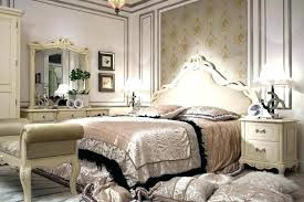 french furniture bedroom sets country themed bedroom sets french style furniture set s