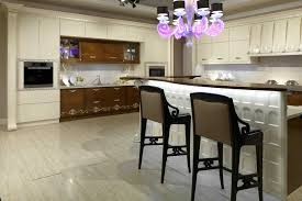shopping for kitchen furniture kitchen cabinets and installation tags vintage kitchen