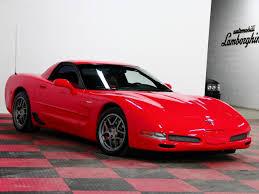 2001 z06 corvette for sale 2001 chevrolet corvette z06