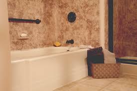 Bathroom Bath Janesville Bathroom Remodel Bath Planet At Ganser Company