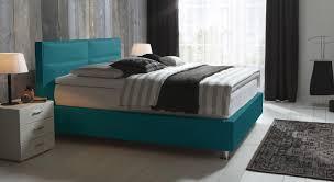 Wohnzimmer Grau Petrol Schlafzimmer Grau Petrol übersicht Traum Schlafzimmer