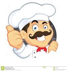 clipart cuisine chef cuisine clipart