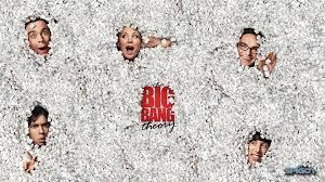 big bang theory floor plan the big bang theory wallpaper george spigot u0027s blog