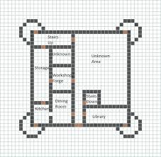 house blueprints maker 28 images on minecraft house blueprints