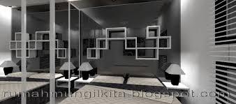 Kitchen Set Minimalis Hitam Putih Penataan Rumah Tipe 38 Tanah 70 M2 2lantai 2kamar Tidur 1kamar