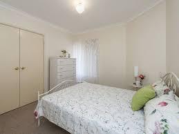 2 3 morfitt street mandurah wa 6210 unit for sale 3953824