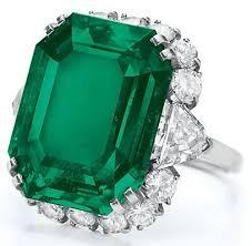 emerald jewelry rings images Elizabeth taylor 39 s bulgari emeralds and diamonds taylor s jpg