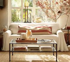 How To Decorate A Side Table Unconvincing Coffee Table Attractive