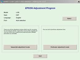 reset epson t50 download gratis reset epson printer by yourself download wic reset utility free and