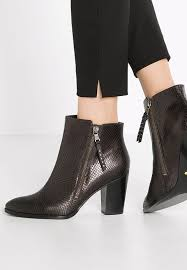 ralph womens boots sale discount ralph shoes ankle boots items on sale
