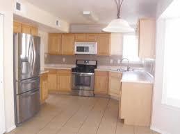 Kitchen Cabinets El Paso Tx 301 Lienege Rene Ct For Rent El Paso Tx Trulia