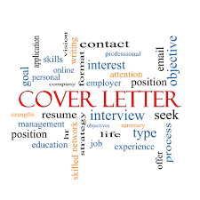 executive cover letters 3 secrets to cover letters that win