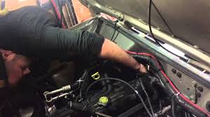 2001 jeep grand heater replacement 2001 jeep how to replace heater