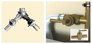 norme robinet gaz cuisine réglementation changer robinet gaz avant le 1er juillet 2015
