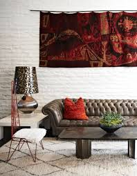 design classics chesterfield sofas apartment therapy