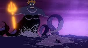 lil mermaid emaze