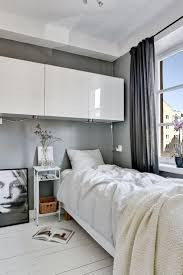 Stockholm Bed Frame Ikea by 634 Best Lit Images On Pinterest Bedroom Ideas Bedrooms And