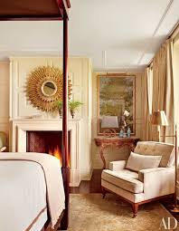 bedroom fireplaces 28 beautiful bedroom fireplaces photos architectural digest