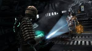 dead space 2 playstation 3 review chalgyr u0027s game room