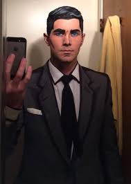 Archer Memes - archer cosplay cosplay know your meme