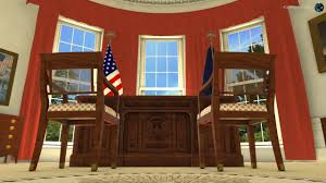 connect oval office youtube
