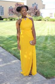 yellow dresses for weddings a la mode wearhouse wedding guest yellow dress