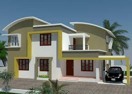 house plans with exterior balcony