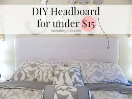 diy bedroom decorating ideas for diy bedroom ideas houzz design ideas rogersville us