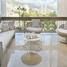 2 bedroom apartments for sale in monte carlo