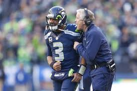 nfl thanksgiving games 2014 seattle seahawks vs san francisco 49ers prediction betting odds