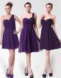 bridesmaid dresses for summer wedding discount a line chiffon bridesmaid dresses for summer