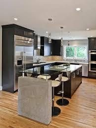cuisine sol parquet parquet pour cuisine parquet flottant bois ou