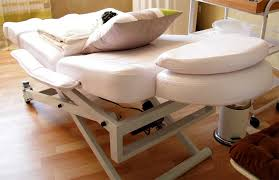 hydraulic massage table for sale 5 best electric massage tables all things massage