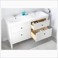 bathroom design ikea bathroom sink cabinet best of bathroom