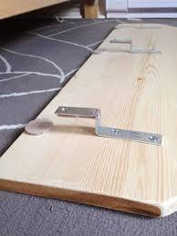 Bunk Bed Side Rails Bed Frame With Side Rails Bed Frame Katalog B0e063951cfc
