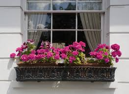 kevin mccloud how to refresh the front of your house good