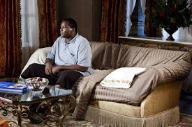 Film Review The Blind Side The Blind Side 2009 Movie Photos And Stills Fandango