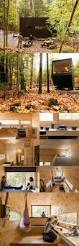 854 best sustainable architecture images on pinterest