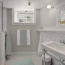Basement Bathroom Ideas Designs 30 Amazing Basement Bathroom Ideas For Small Space Basement