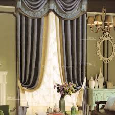 Living Room Curtains With Valance by The 2th Page Of Light Grey Curtains Charcoal Grey Curtains Gray