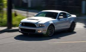 2010 mustang gt500 price ford mustang shelby gt500 reviews ford mustang shelby gt500
