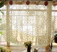 Antique Lace Curtains Curtain Area Rugs Astonishingace Curtain Panels Vintage Curtains