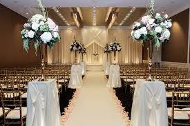 naperville wedding venues hotel arista venue naperville il weddingwire