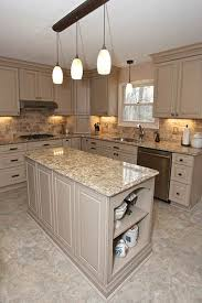 kitchen remodeling ideas pictures experienced kitchen remodeling near indianapolis in