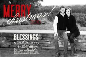 personalized christmas cards 2017 online and downloadable