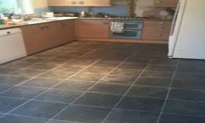 tag for kitchen ideas dark flooring nanilumi linoleum floor dark llinoleum floor paint ideas for kitchen flooring