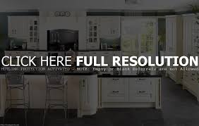 Kitchen Design Themes by Two Tone Kitchen Cabinets Brown And White Ideas Black Idolza