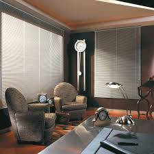 Costco Blinds Graber 48 Best Blog Articles Images On Pinterest Interior Decorating