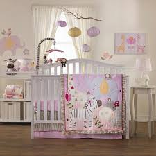 Nursery Bedding For Girls Ideas Crib Bedding For Girls Tips To Shop Girls Crib Bedding
